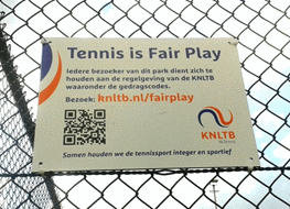 Tennis is Fair Play.png